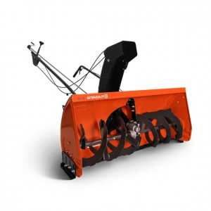 HUSQVARNA-ELECTRIC-LIFT-SNOW-THROWER