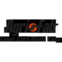 Agri-Fab-Logo-200px