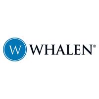 whalen-logo®